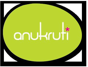 Anukruti